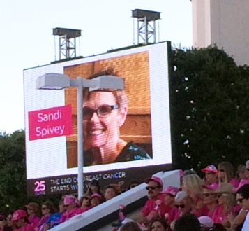 Introduction on Jumbotron